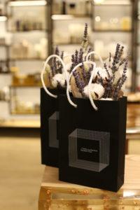 Подарки для гостей на мероприятии в честь открытия клуба красоты authentica club нижний новгород