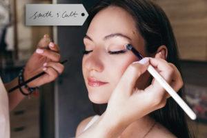 Приз конкурса клуба красоты authentica club нижний новгород - дневной макияж от мастера по визажу