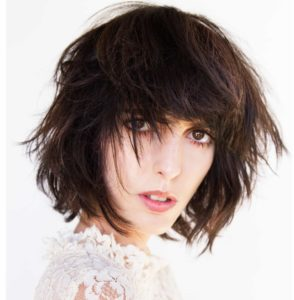 Американская косметика для волос R+Co
