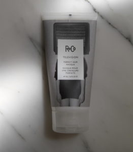 Косметика для волос R+Co в магазине косметики authentica club нижний новгород