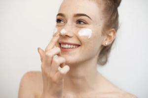 эксклюзивная косметика для ухода за кожей в authentica club стиль жизни