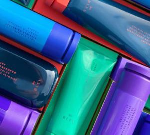 люксовые средства для волос от r+co bleu эксклюзивно в authentica club